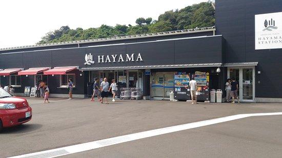 Hayama-machi, Japon : P_20160910_124229_large.jpg