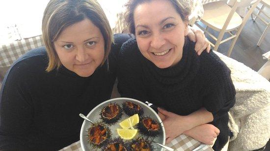 Trezzano sul Naviglio, Italien: Pesce & Farina