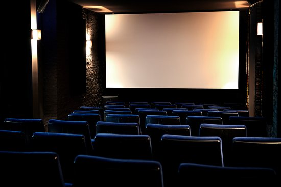 Il Kino
