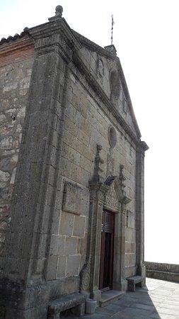 Santuario de Nuestra Señora del Puerto