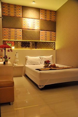 metro house prices hotel reviews surabaya java tripadvisor rh tripadvisor com
