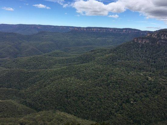 Leura, Australien: photo1.jpg