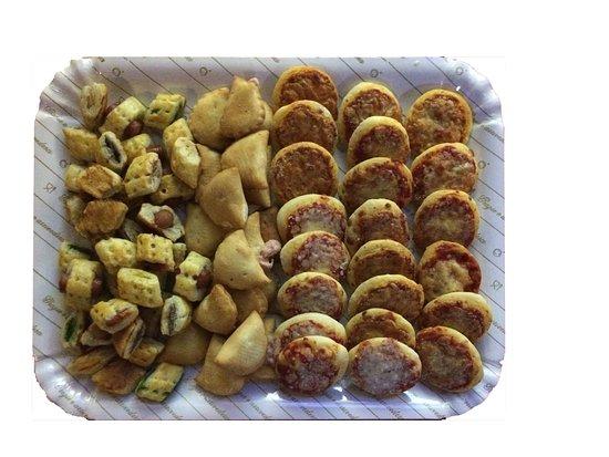 Province of Messina, Italië: da Maggio a Luglio Happy Hour tutte le domeniche
