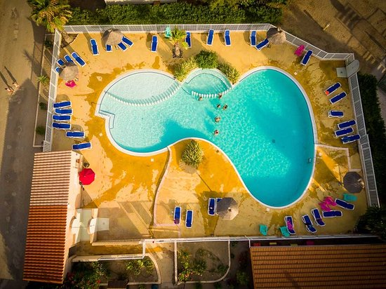 Port Leucate Photo