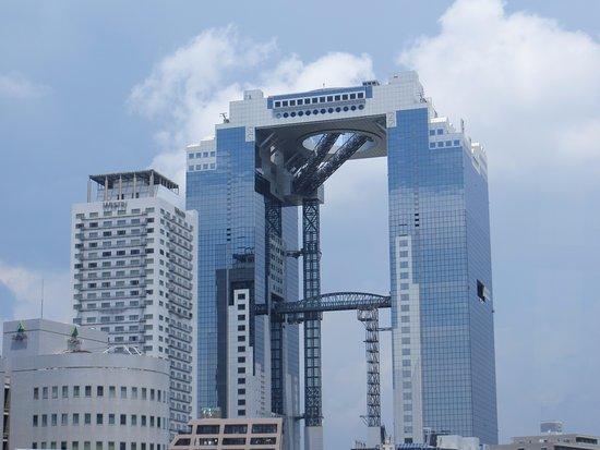 [Image: umeda-sky-building.jpg]