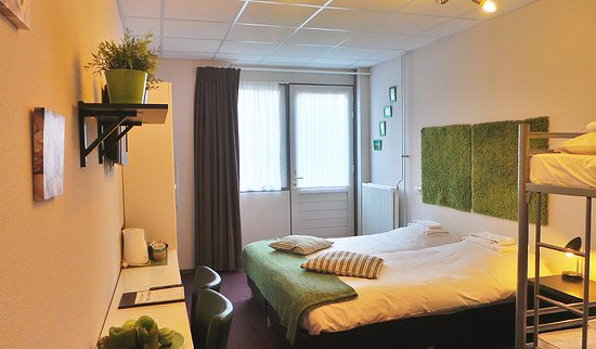 hotel waddenweelde bewertungen fotos preisvergleich pieterburen niederlande tripadvisor. Black Bedroom Furniture Sets. Home Design Ideas