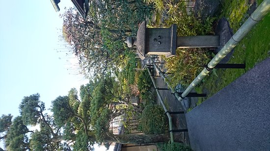 Suita, Japan: DSC_0383_large.jpg