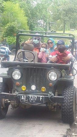 Sleman, Indonesia: IMG-20170103-WA0001_large.jpg