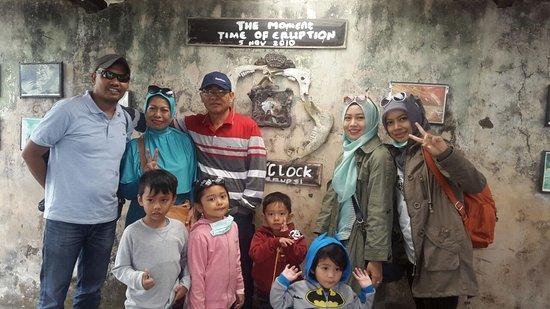 Sleman, Indonesia: IMG-20170103-WA0002_large.jpg