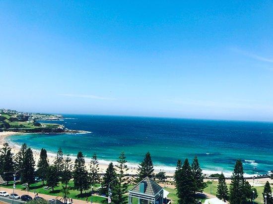 Coogee, Australie : photo1.jpg