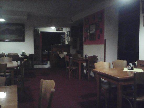 Guest House Splavek
