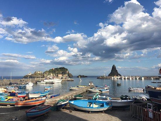 Сан-Грегорио-ди-Катанья, Италия: photo4.jpg