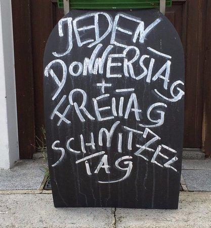 Bad Birnbach, Alemania: Angebot