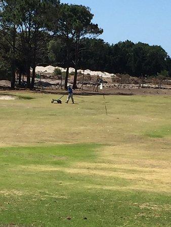 Wynberg, แอฟริกาใต้: photo0.jpg