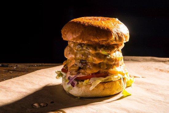 triple-cheese-burger.jpg