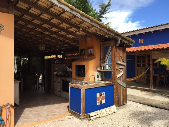 Casa Calexico: IMG-20170111-WA0023_large.jpg