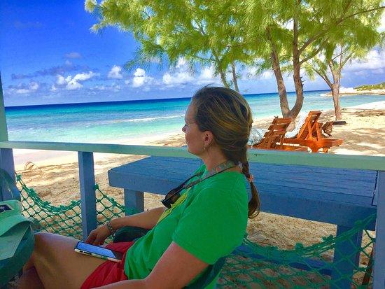 Salt Cay: photo0.jpg