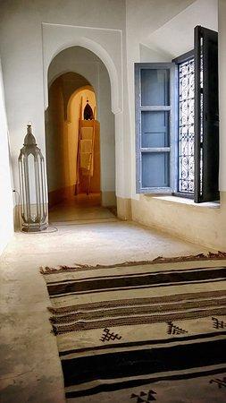 Riad Dar-K: photo1.jpg