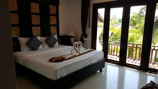 Phi Phi Andaman Legacy: 20170113_133522_large.jpg