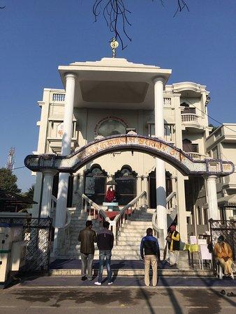 Hoteles con ofertas de último momento en Moradabad