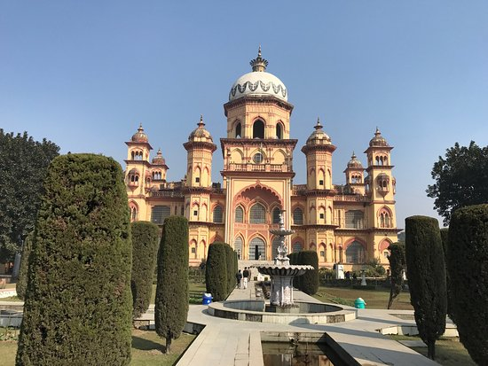 10 BEST Places to Visit in Moradabad - UPDATED 2019 (with
