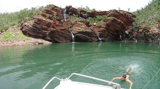 Кунунурра, Австралия: DSC02430_large.jpg