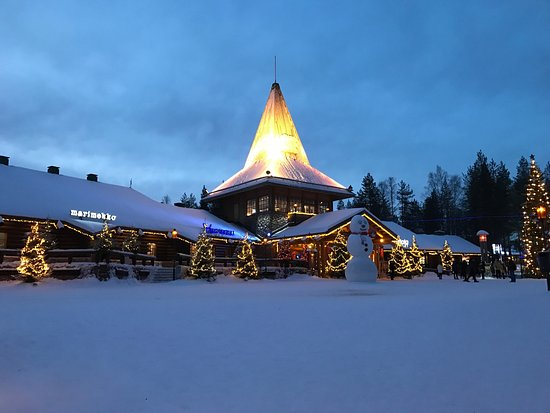 Santa Claus Office: photo3.jpg