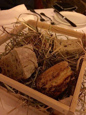 Restaurant Le terroir : photo9.jpg