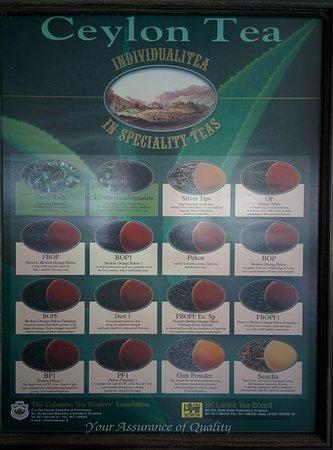 写真Ceylon Tea Museum枚