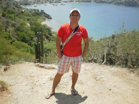 Taganga, Colombia: FB_IMG_1484345678676_large.jpg