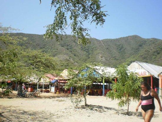 Taganga, Colombia: FB_IMG_1484345663603_large.jpg