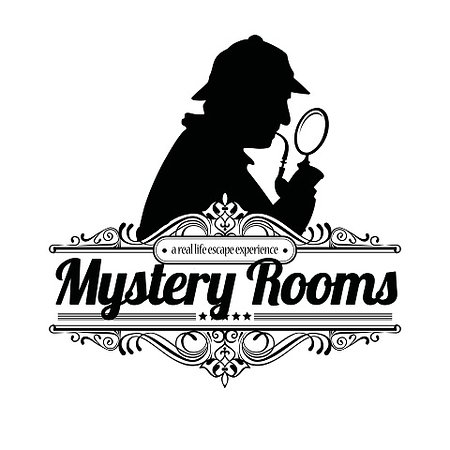 ‪Mystery Rooms‬
