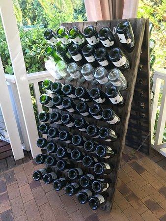 Berrydel Gourmet Guest House: photo3.jpg