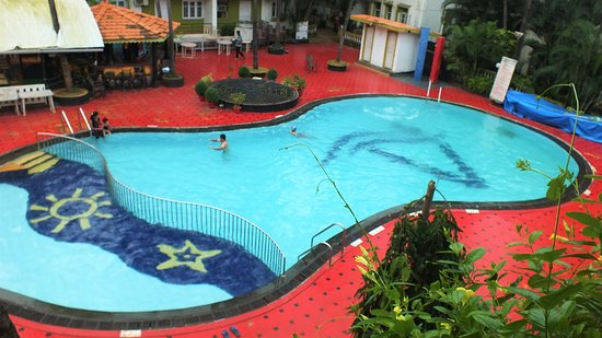 alor grande holiday resort 13 2 9 updated 2019 prices rh tripadvisor com