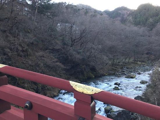 Shinkyo: photo7.jpg