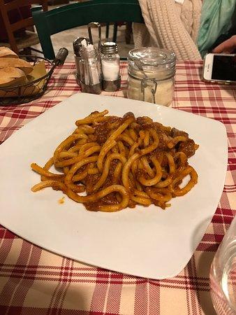 San Donnino, Ιταλία: photo1.jpg