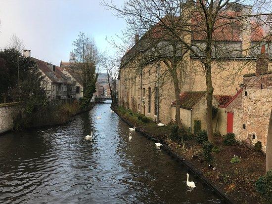 Anderlecht, Bélgica: photo1.jpg
