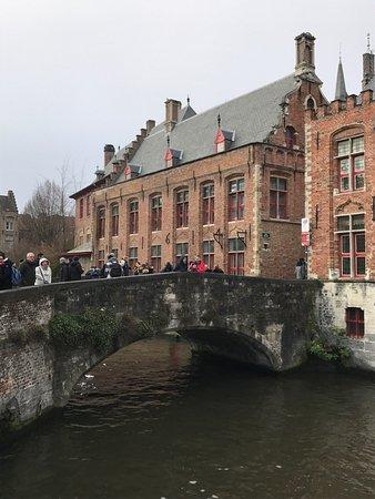 Anderlecht, Belgium: photo3.jpg