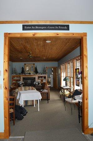 Imagen de Morning Glory Inn