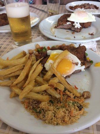 Sao Leopoldo, RS: photo0.jpg