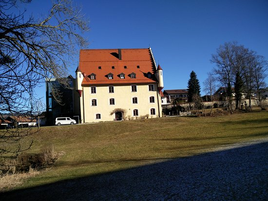 Hopferau, Germany: IMG_20170101_113007_large.jpg