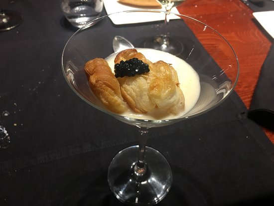 Medinaceli, إسبانيا: Delicioso todo
