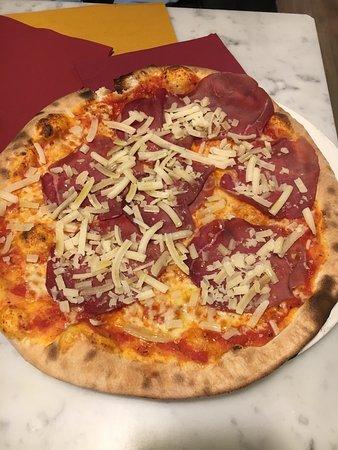 Osteria Pizzeria Zi' Meo: photo8.jpg
