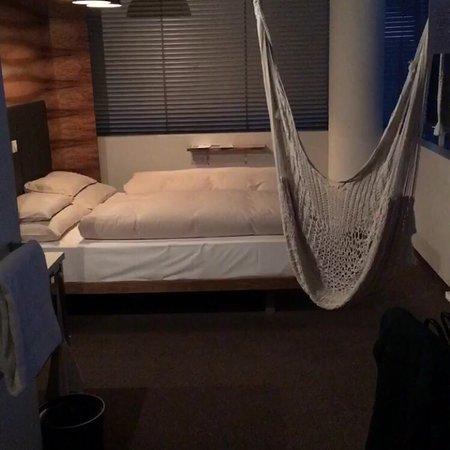 Hotel Daniel Vienna: photo1.jpg