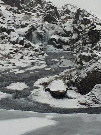 Mosfellsbaer, Islandia: photo2.jpg