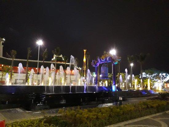 Vinh, Vietnam: Nghe an travel