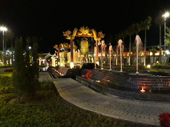 Vinh, Βιετνάμ: Nghe an travel
