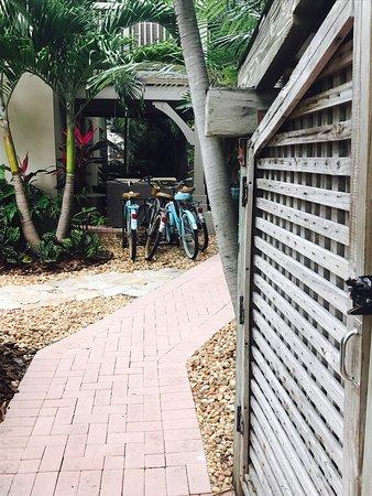 Crane's Beach House Boutique Hotel & Luxury Villas: photo9.jpg