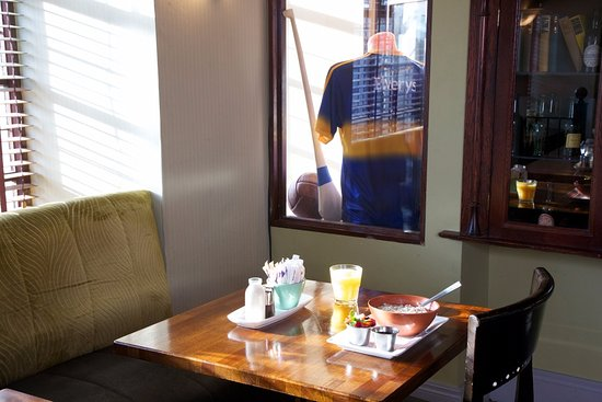 Hayes Hotel Thurles Reviews