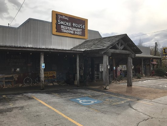 Monteagle, Tennessee: photo0.jpg